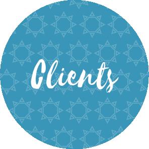 Diane Fulton - President - Meeting Masters, Inc. | LinkedIn