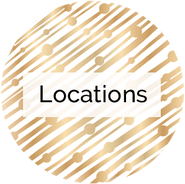 MMI Locations button