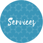 MMI services button